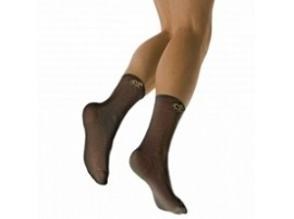 Vyriškų kojinių prenumerata