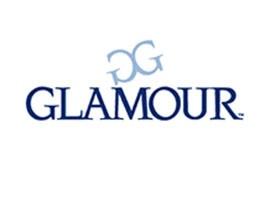 Pėdkelnės GLAMOUR