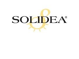 Kompresinės SOLIDEA kojinės