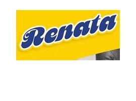 RENATA kojinaitės