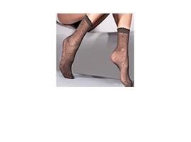 Įvairių gamintojų kojinaitės