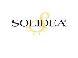 SOLIDEA tamprės