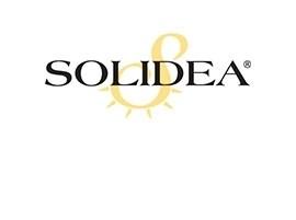 Kompresinės pėdkelnės SOLIDEA